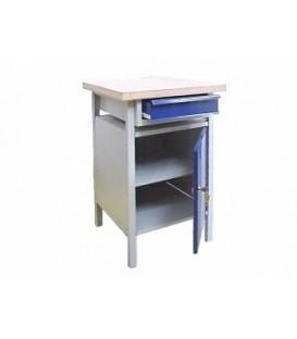 Stół warsztatowy Stw 112