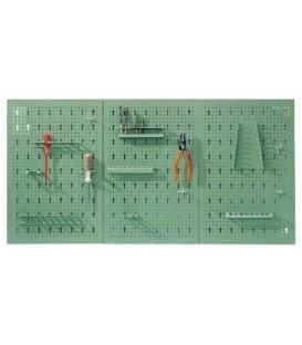 Metalowa Ścianka na narzędzia Śnn 300