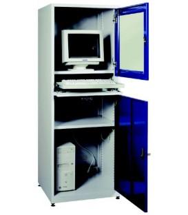 Szafka pod komputer przemysłowy SmK1a