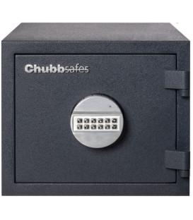 Sejf domowy gabinetowy Home Safe 10 elektroniczny
