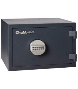 Sejf domowy gabinetowy Home Safe 20 elektroniczny