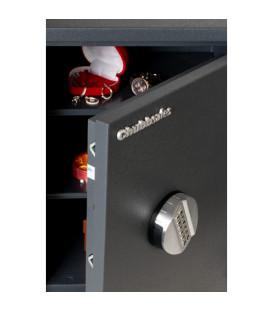 Sejf domowy gabinetowy Home Safe 50 elektroniczny