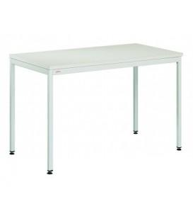 Stół biurowy Stb 103 st