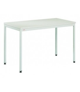 Stół biurowy Stb 104 st