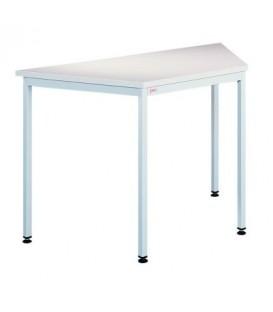 Stół biurowy Stb 201 st